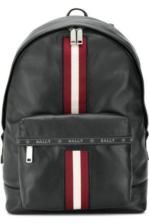 Bally Mænd Rygsække - Harper-rygsæk