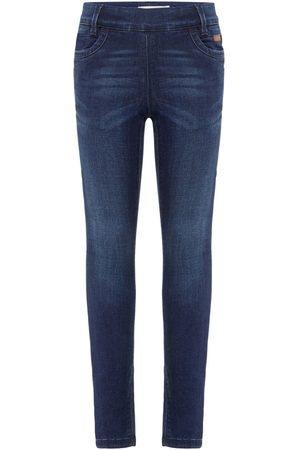 Name it Leggings nittonja skinny denim