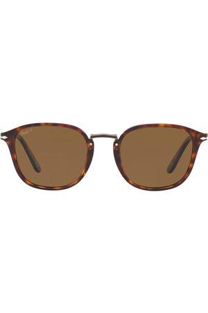 Persol PO3186S-solbriller