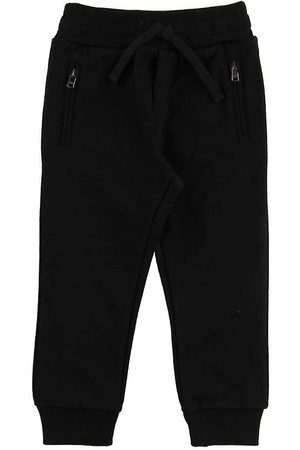 Dolce & Gabbana Sweatpants - DNA
