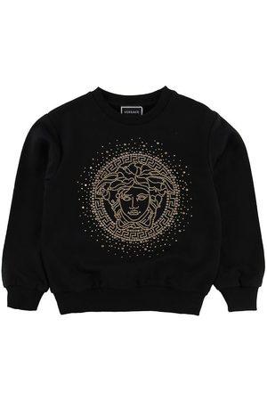 VERSACE Sweatshirt - m. Medusa
