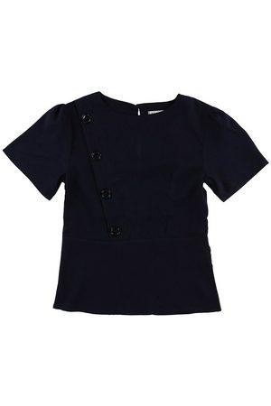 Hound Kortærmede - T-shirt - Navy