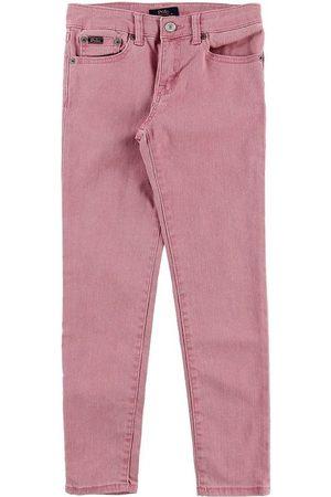 Ralph Lauren Jeans - Polo Jeans