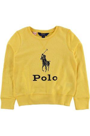 Ralph Lauren Sweatshirts - Polo Sweatshirt