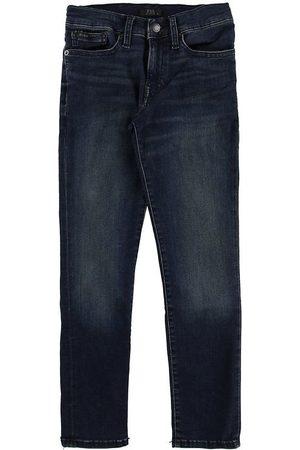 Ralph Lauren Jeans - Polo Jeans - Denim