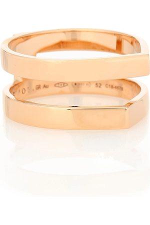 Repossi Kvinder Ringe - Antifer 18kt ring