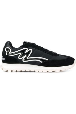 Marc Jacobs The Jogger-sneakers