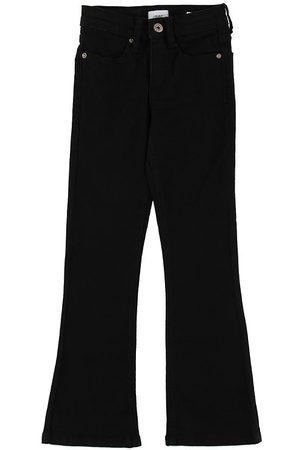 695befc7 Køb Tumble 'n Dry Bukser & Jeans til Baby Online | FASHIOLA.dk | Sammenlign  & køb