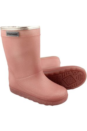 EN FANT Thermo Boots