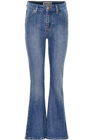 Cost:Bart Jeans - Jeans - Anne - Medium Blue Wash