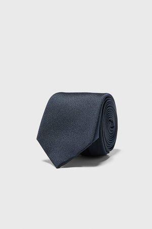Zara Bredt ottoman slips