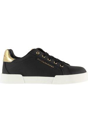 Dolce & Gabbana Sneakers - Sneakers - Hawaii - m.