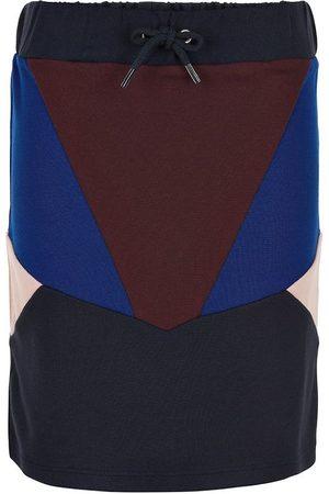 The New Blazere - Nederdel - Mara School - Navy Blazer