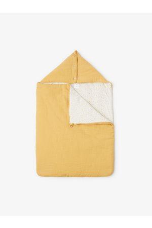 Zara Strukturvævet bærepose til baby
