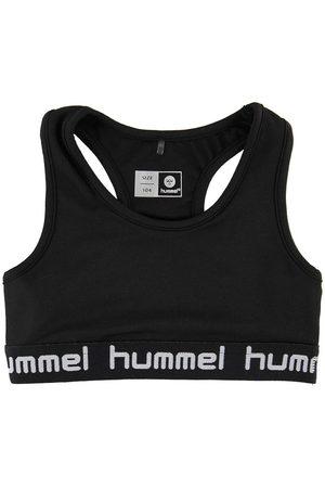 Hummel Toppe - Sportstop - Mimmi