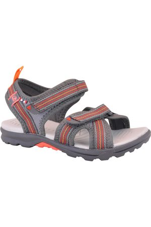 Sandaler til drenge Smarte drenge sandaler fra