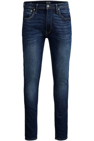 jack & jones Liam Original Am 014 Skinny Fit Jeans Mænd