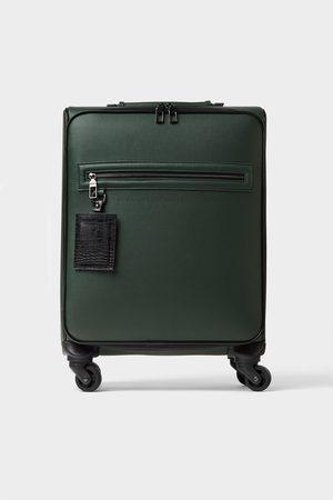 Zara Håndbagagekuffert