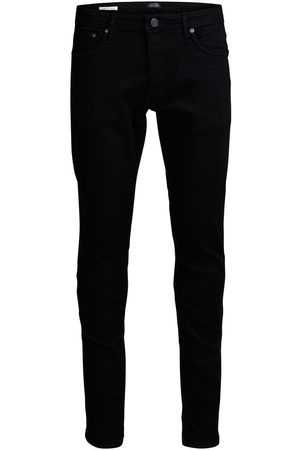 Jack & Jones Glenn Felix Am 046 Slim Fit Jeans Mænd