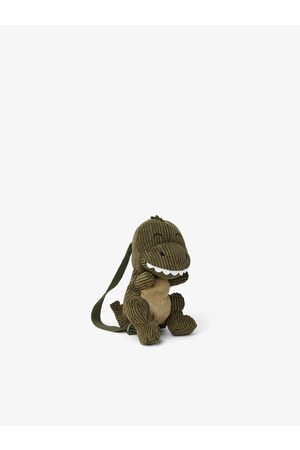 Zara Baby Rygsække - Rygsæk med dinosaur