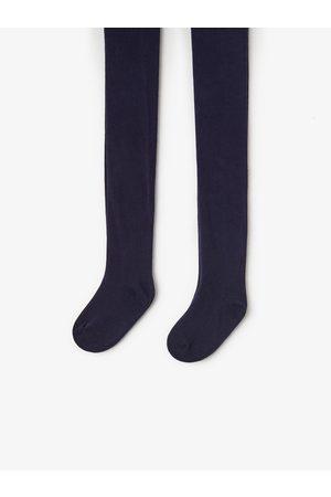 Zara Tights & Strømpebukser - Pakke med 2 par ensfarvede strømpebukser