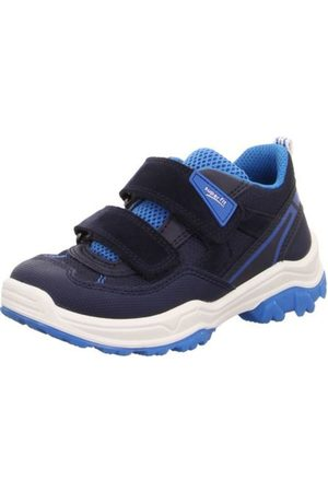 Superfit Sneaker