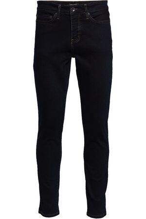Lyle & Scott Mænd Skinny - Slim Fit Jean Skinny Jeans