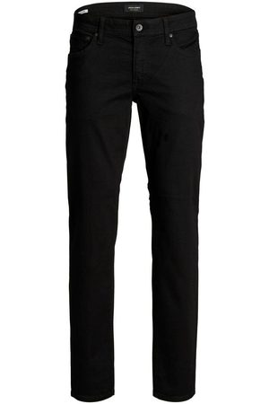 Jack & Jones Clark Org Am 883 50sps Lid Regular Fit Jeans Mænd
