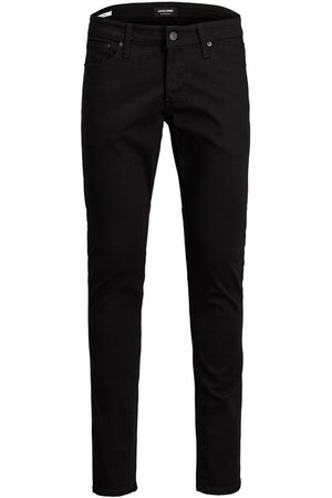 Jack & Jones Glenn Icon Jj 177 50sps Slim Fit Jeans Mænd
