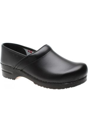 Sanita PROF CLOGS