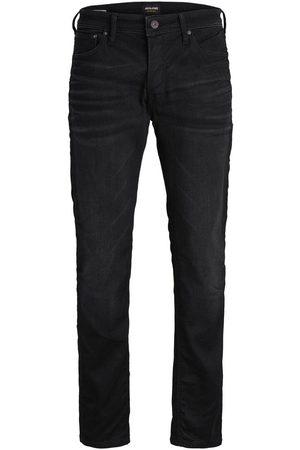 Billig Desigual Bukser & Jeans til Mænd på udsalg | FASHIOLA.dk