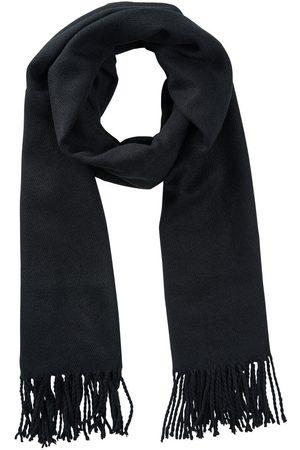 Jack & Jones Vævet Tørklæde Mænd