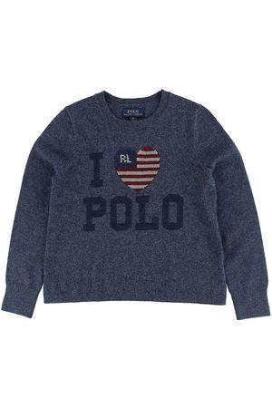 Ralph Lauren Poloer - Polo Bluse