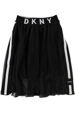 DKNY Nederdele - Nederdel - m. Logo