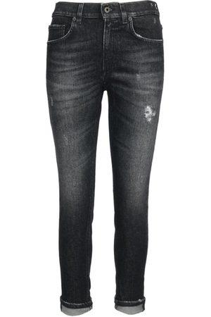 Dondup Jeans Taskegy