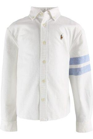 Ralph Lauren Polo Skjorte