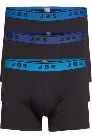 JBS Tights 3-Pack Boxershorts