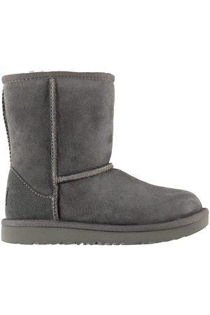 UGG Støvler - Bamsestøvler - Classic ll - Grey
