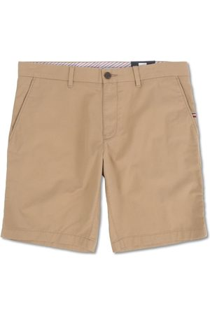 Tommy Hilfiger Brooklyn Shorts
