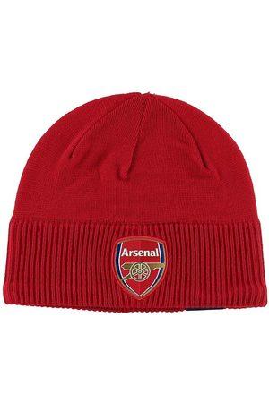 adidas Beanie - AFC - m. Arsenal