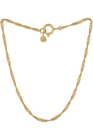 Pernille Corydon Singapore Bracelet Accessories Jewellery Bracelets Chain Bracelets