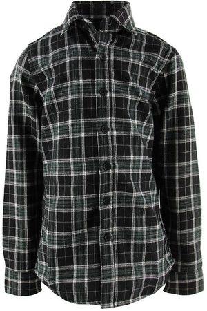 Hound Skjorte - Checks