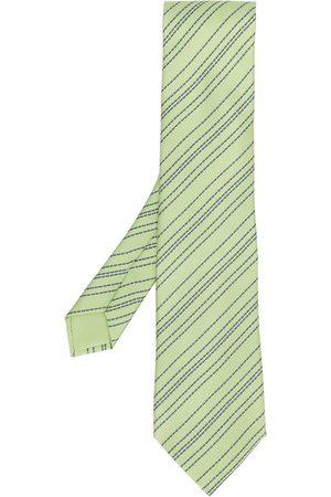Hermès Slips med mønster fra 00'erne