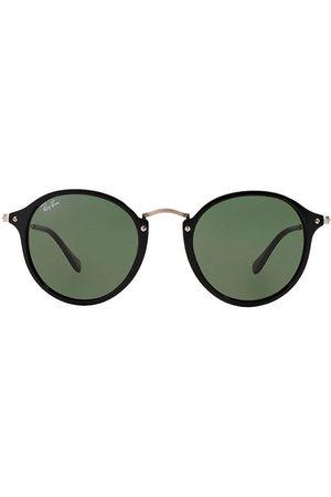 Ray-Ban Round frame sunglasse
