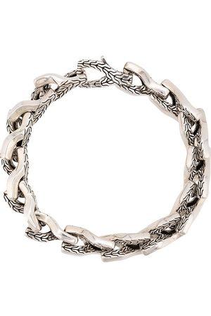 John Hardy Asli Classic Chain-armbånd
