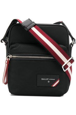 Bally Faara-messenger-taske