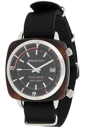 Briston Watches Clubmaster Diver-ur
