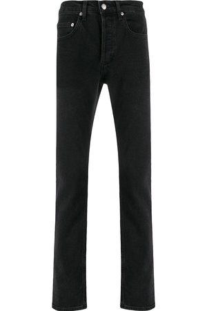 Sandro Mænd Slim bukser - Bukser med smal pasform