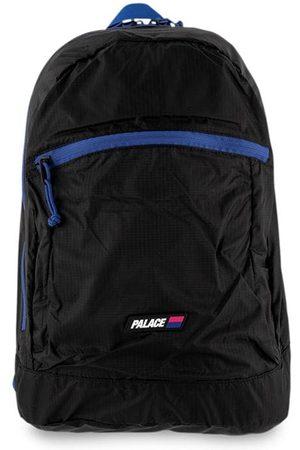 PALACE Pack sack-rygsæk