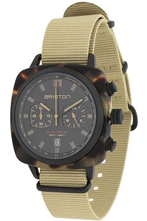 Briston Clubmaster Sport Safari-ur